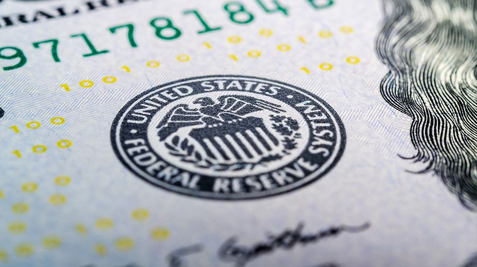 Federal Reserve | Fed | US | USA | Dollar